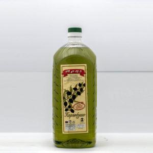 Pomace oil 2lt
