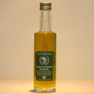 Extra VIrgin olive oil share 50ml
