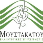 Oil Greece Τυποποίηση Ελαιολάδου